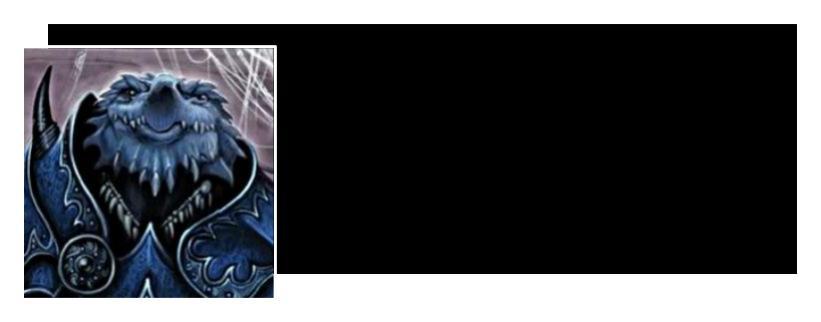 Jogo dos Dragões - Personagens v1.jpg