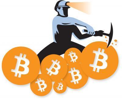 bitcoinmining.jpg