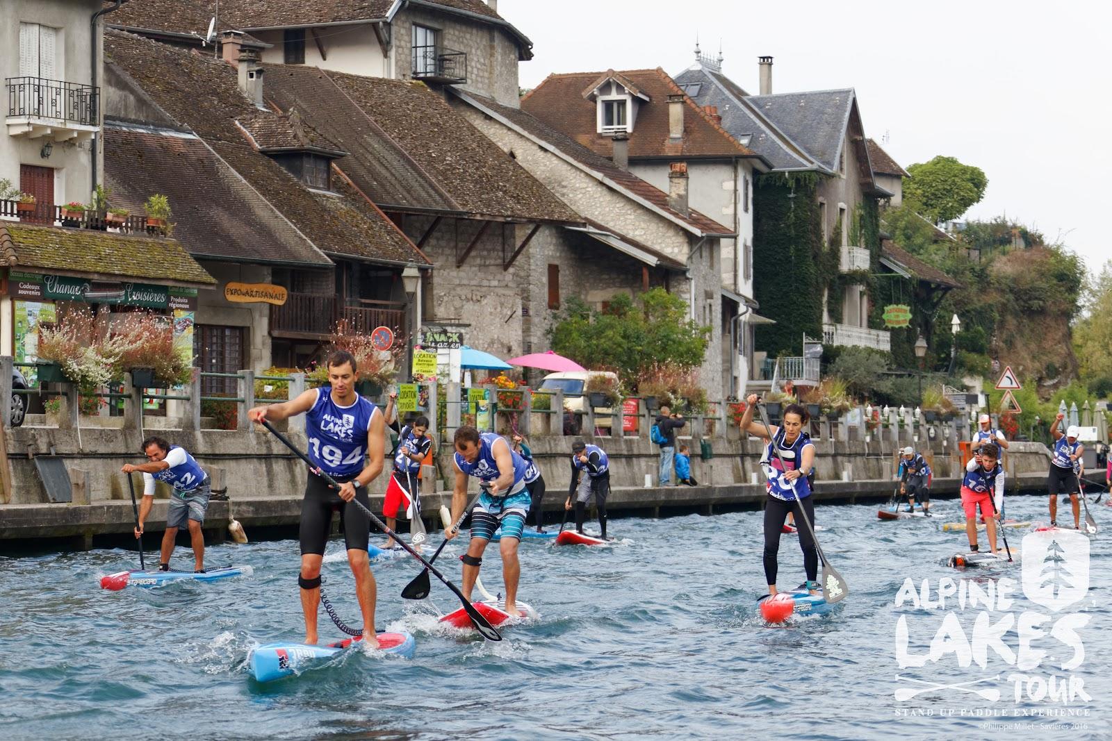 Alpine Lakes Tour Savières 2016-123.jpg