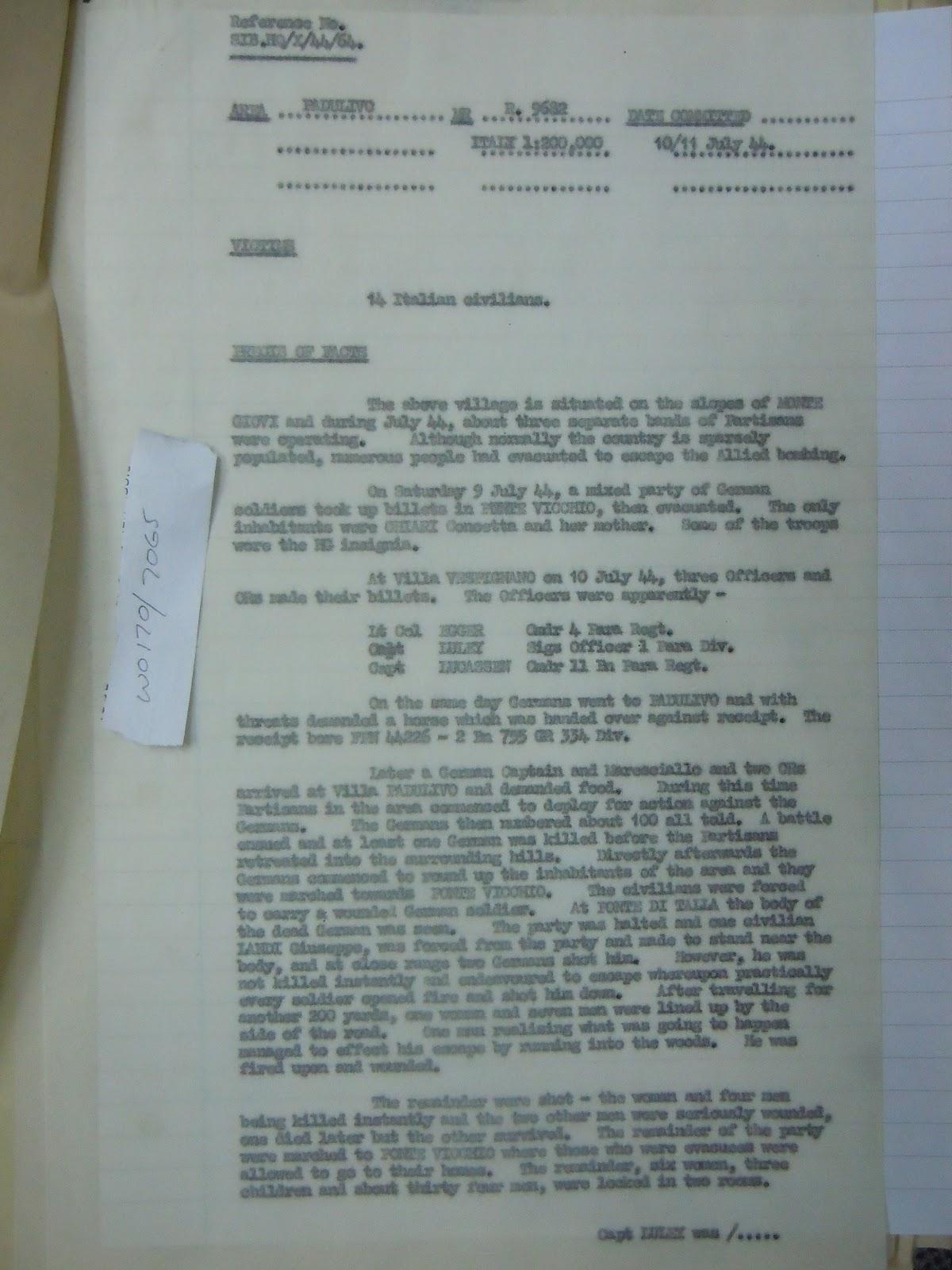 national archive june 186.JPG