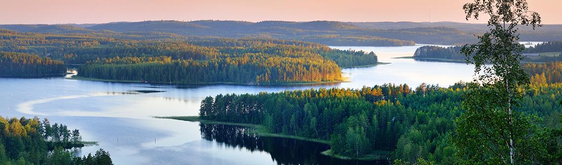 Продлить визу в финляндию