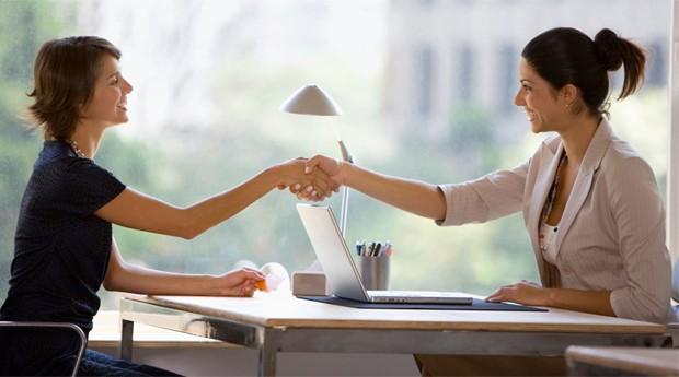 mulher-empreendedora-entrevista.jpg