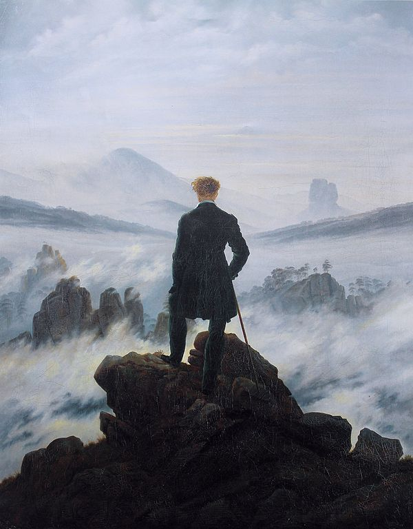 Wanderer_above_the_sea_of_fogjpg