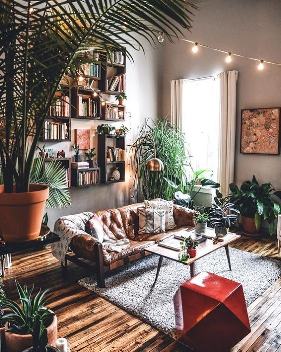 Decorate Your Living Room On A Low Budget 5 Quick Ideas Sass Magazine