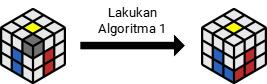 algoritma layer bawah