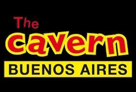 http://www.actualizarmiweb.com/sites/estefylennon-com-ar/publico/image/Thecavern-logo.jpg