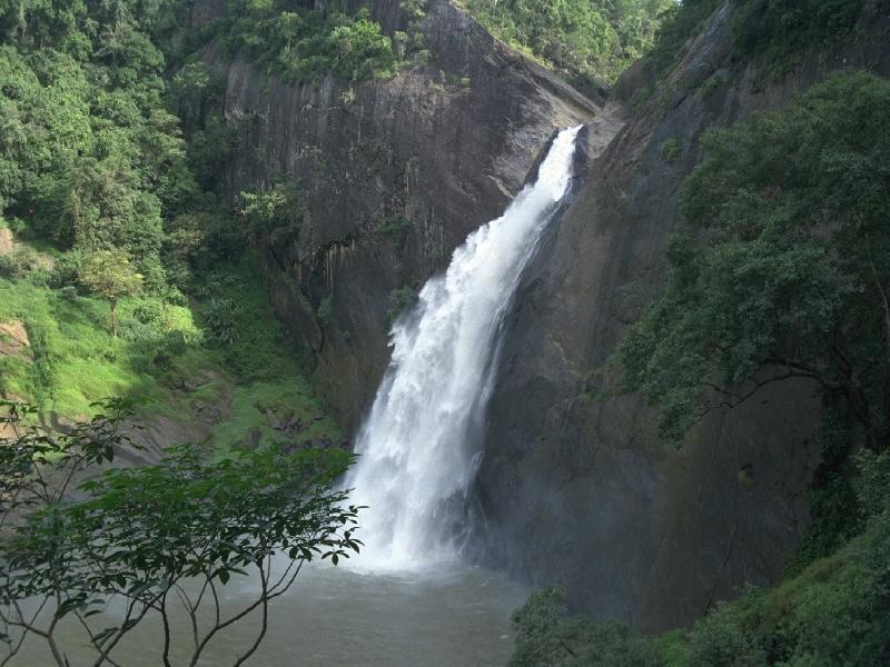 Ramboda Water fallls.jpg
