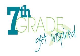 7th-grade-