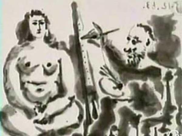1963 7.jpg