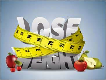 Health Tips: Top Tips to Remember When You Want to Lose Weight