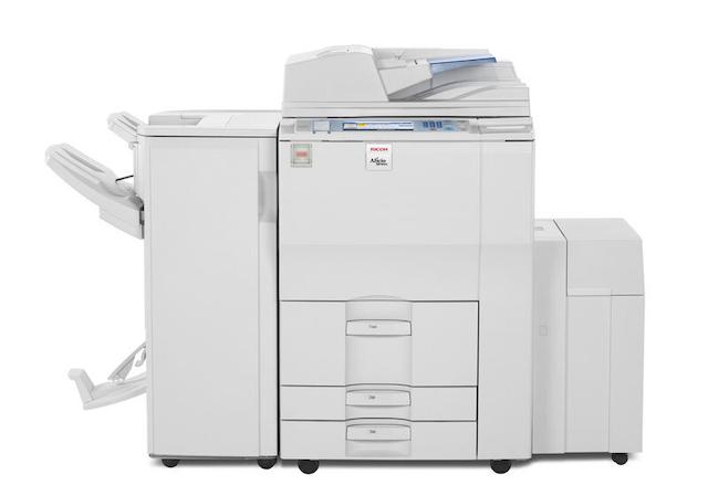 Đơn vị cho thuê máy photocopt giá siêu thấp thường lấy lợi nhuận từ lừa đảo