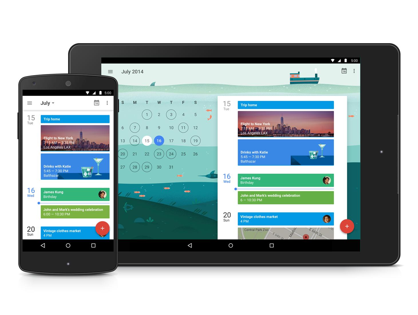 calendar_app.png