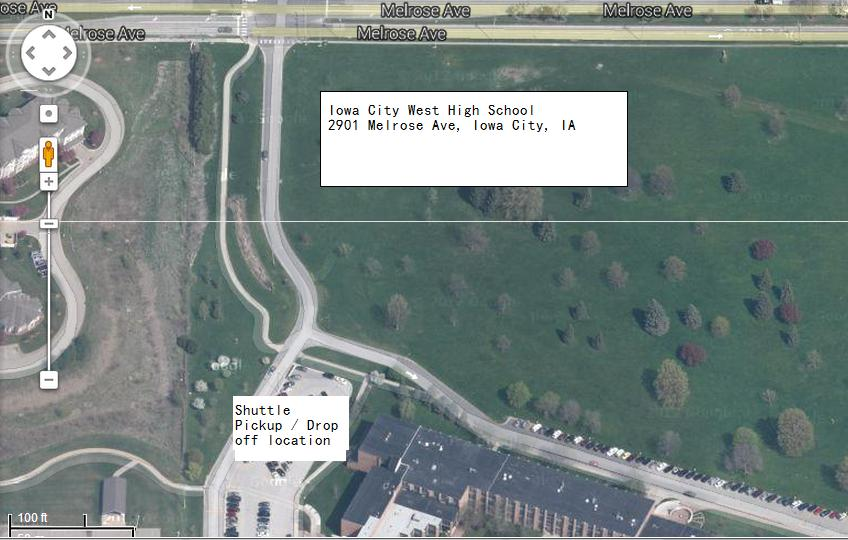 West High Tranportation Drop Off Location.jpg