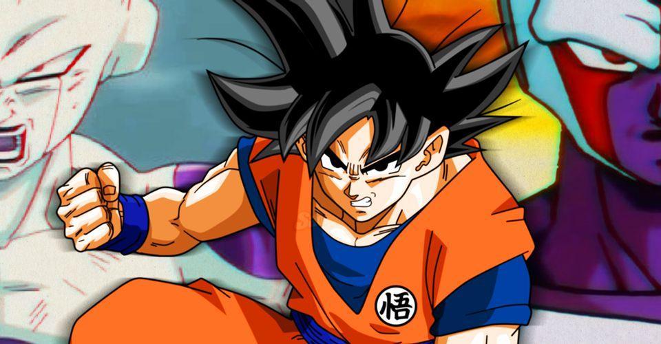 Dragon Ball Z: 30 ปีที่แล้ว โกคูเผชิญหน้ากับความลับที่ร้ายกาจกว่า Frieza -  อนิเมะ การ์ตูน อนิเมะออนไลน์ การ์ตูนออนไลน์ ซับไทย พากย์ไทย ไม่มีโฆษณาคั่น  ไม่มีสะดุด ไม่มีไวรัส อัพเดต 24 ชั่วโมง