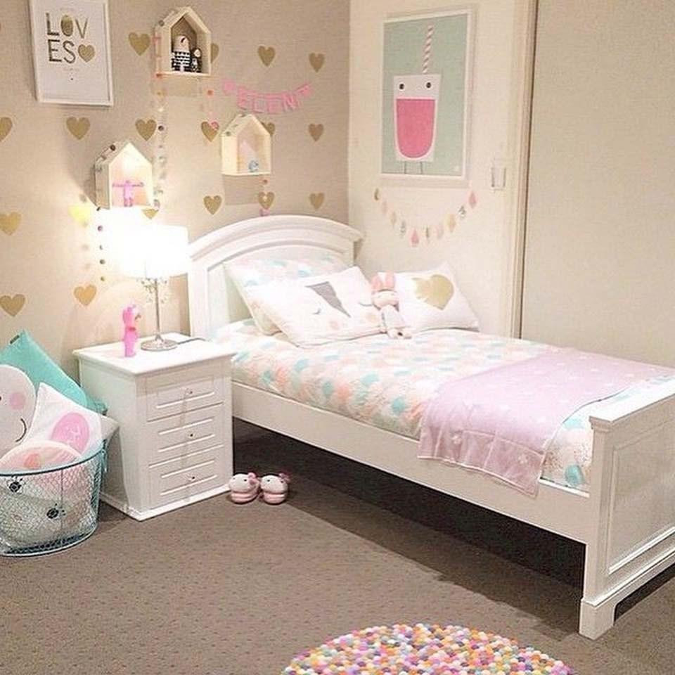 Top những mẫu giường ngủ cho bé gái được ưa chuộng nhất hiện nay - Đồ dùng  phòng ngủ - Thuvienmuasam.com