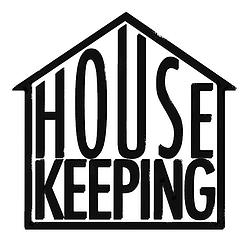 housekeeping_logo.png