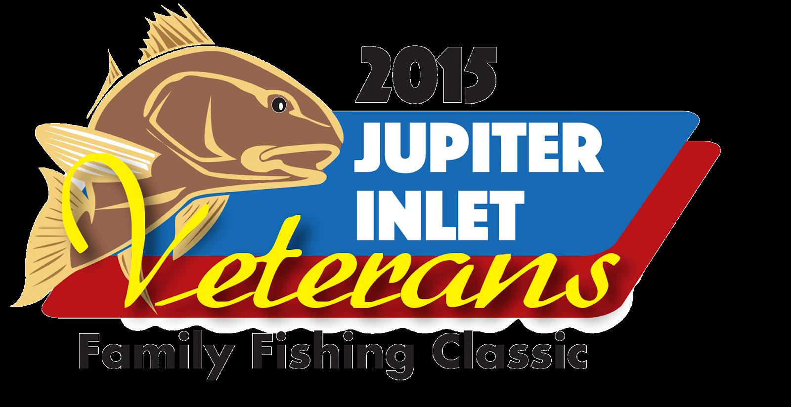 JupiterInlet_2015_VeteransFishingClassic_logo_layout_1.png