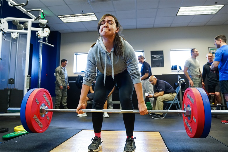 Tips To Eliminate Lower Back Pain After Deadlifts 5