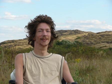 me 08 2008.JPG