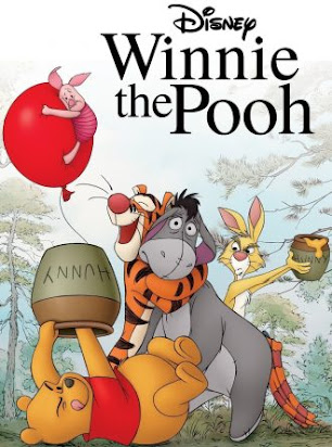 Watch winnie the pooh movie online free megavideo