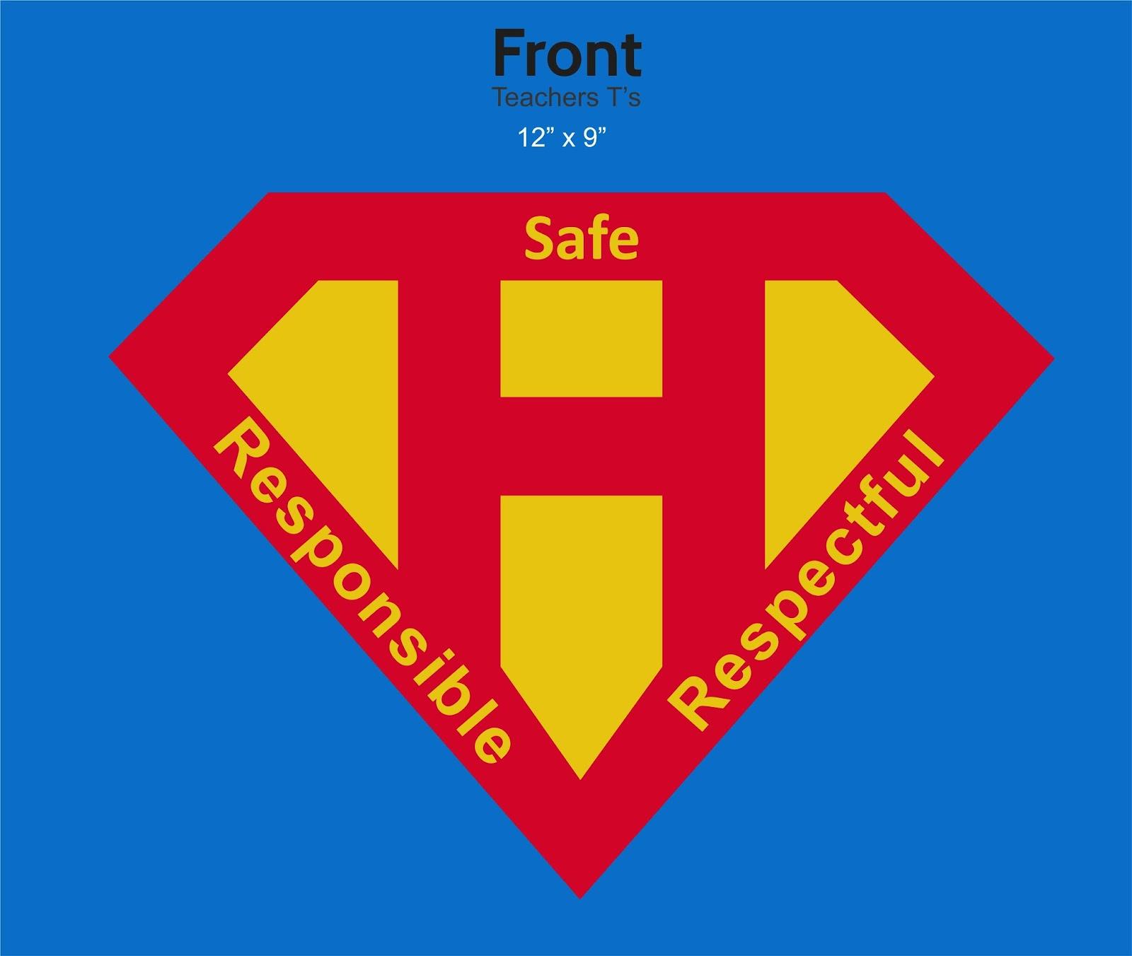 Harris Elementary 2015-16-Teacher front.jpg
