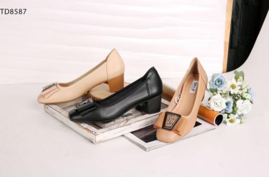 Tìm địa chỉ bán giày dép nữ cao cấp hiện nay trên thị trường