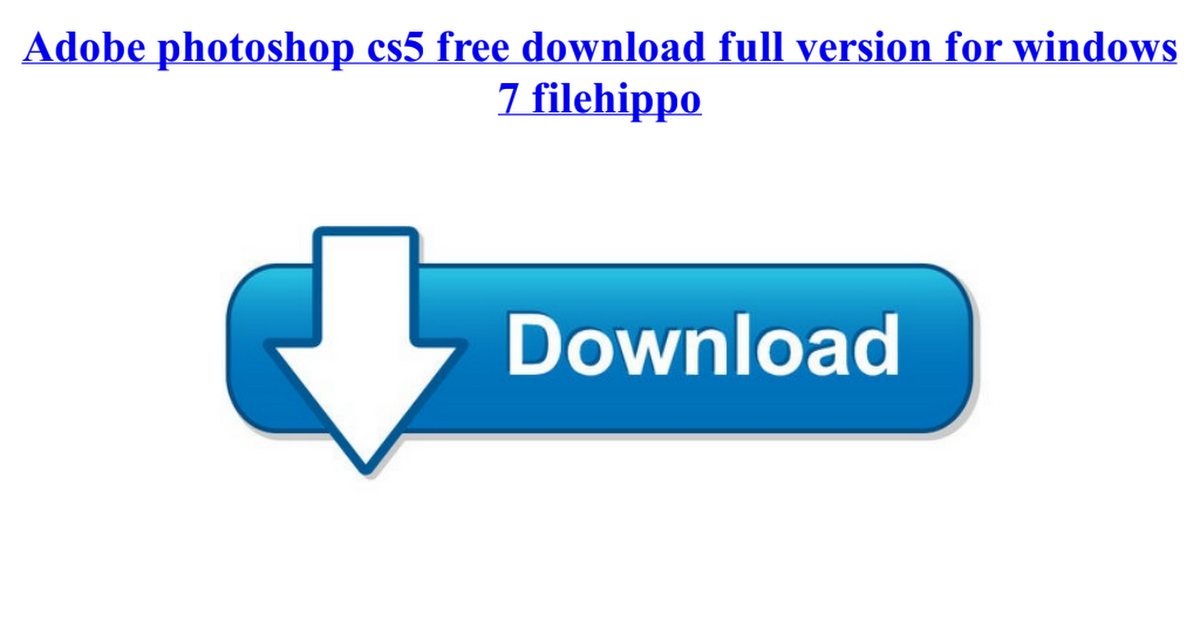 adobe acrobat professional free download filehippo