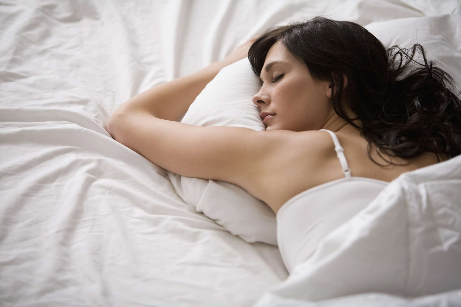 """Image result for sleep stock photo"""""""