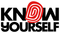 KnowYourself-Logo-Content-Strategy.png