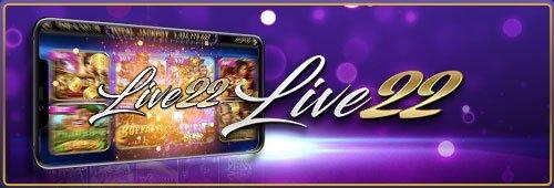 live222 เชิญชวนให้คุณมาทำความรู้จักกับเรา