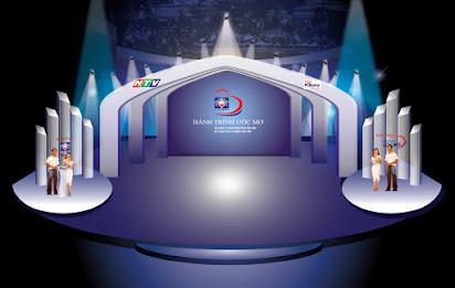 3d Stage Design Software