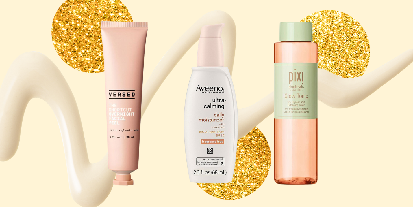 19 Best Drugstore Skincare Products of 2020 - Cheap Skincare Brands That  Work