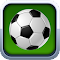 Fantasy Football Manager (FPL) file APK for Gaming PC/PS3/PS4 Smart TV