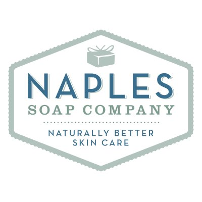 Naples soap and covid-19