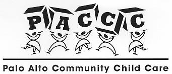 PACCC Logo_BW (1).jpg