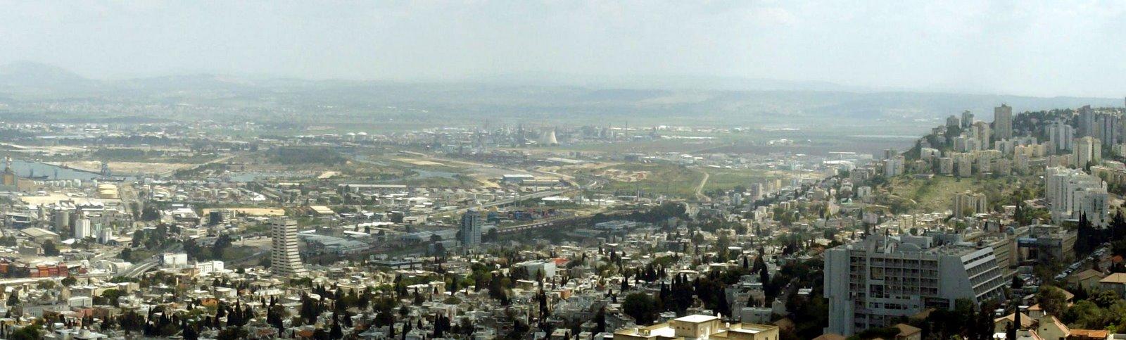 נמל תעופה בינלאומי במפרץ חיפה (5).jpg
