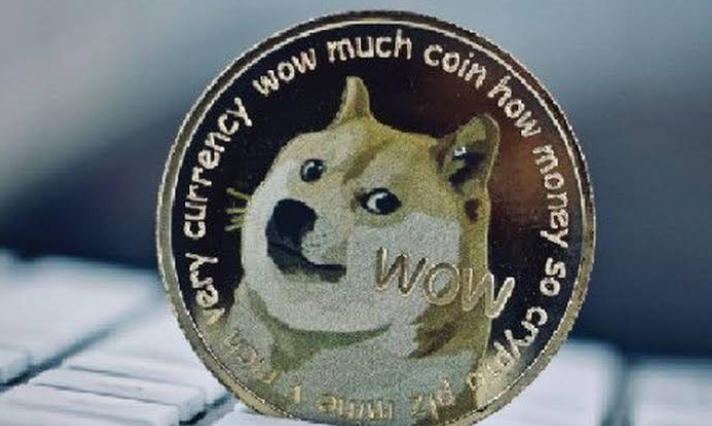 Is Dogecoin a good investment? 3