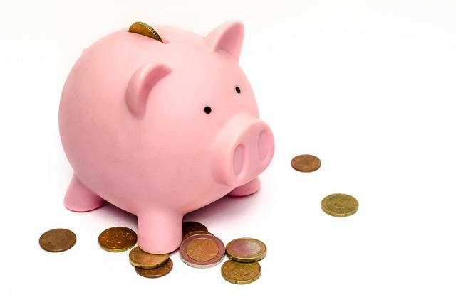 business-money-pink-coins (1).jpg