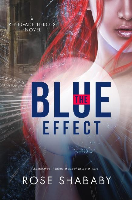 C:\Users\Majanka\SkyDrive\Book Tours\Upcoming Tours\Blue Effect\frontcover.jpg