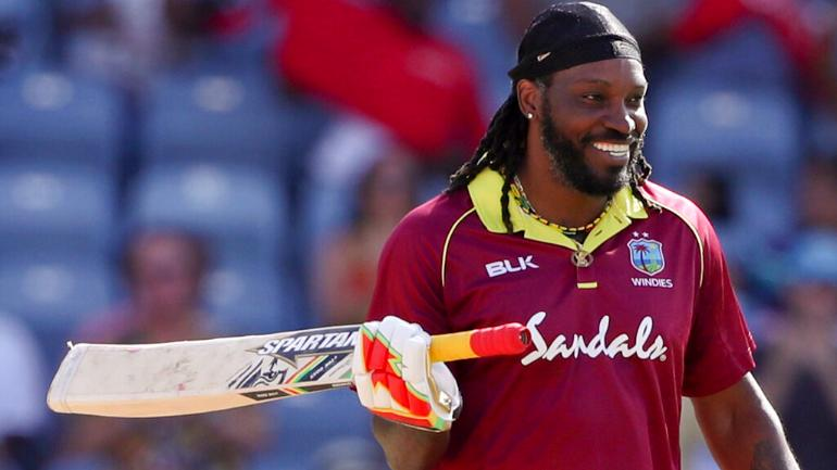 Image result for chris gayle