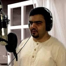 بیوگرافی هاتف شرار مدرس آواز ایرانی و صداسازی و تصنیف