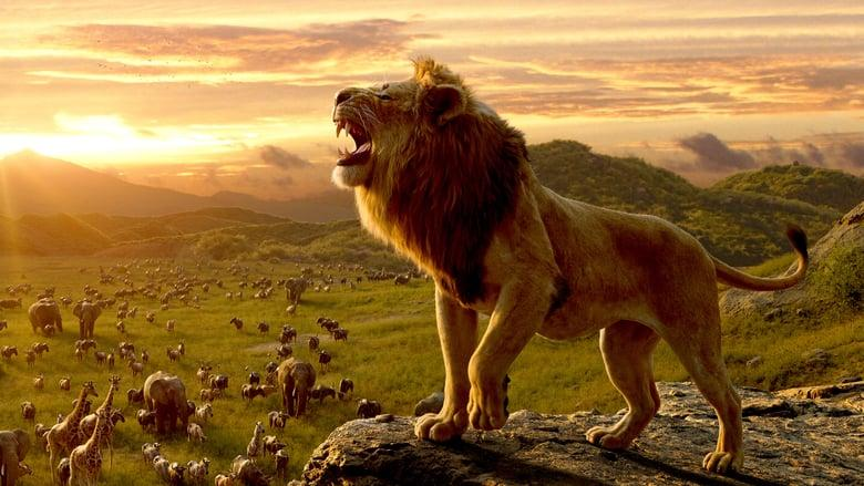 4. The Lion King 02