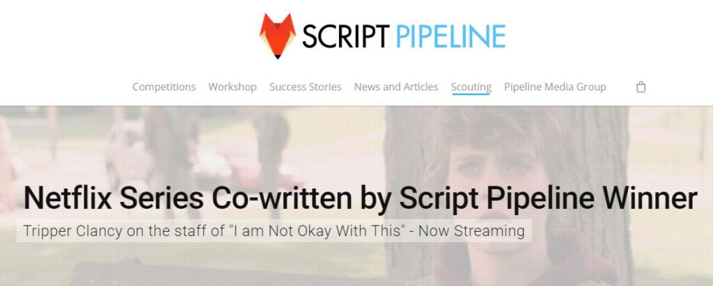 The Best Screenwriting Contests to Submit Your Screenplay in 2020