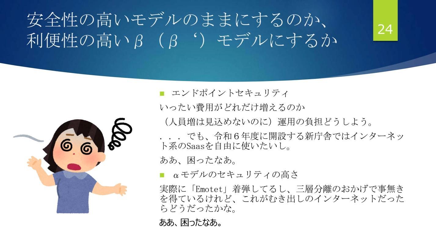 C:\Users\lma-Five\Desktop\オーバル セミレポ\採用画像jpg\4-24.jpg