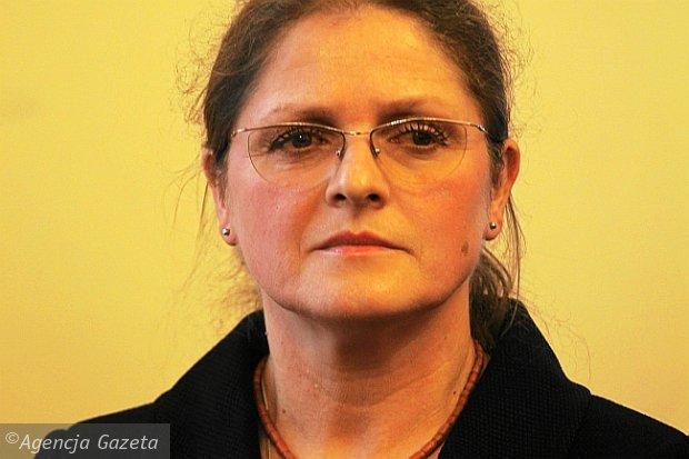 z13333877Q,Prof--Krystyna-Pawlowicz.jpg