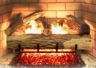 Fuels About The Fuels Electric Fireplaces Logs And Stoves Forums Home