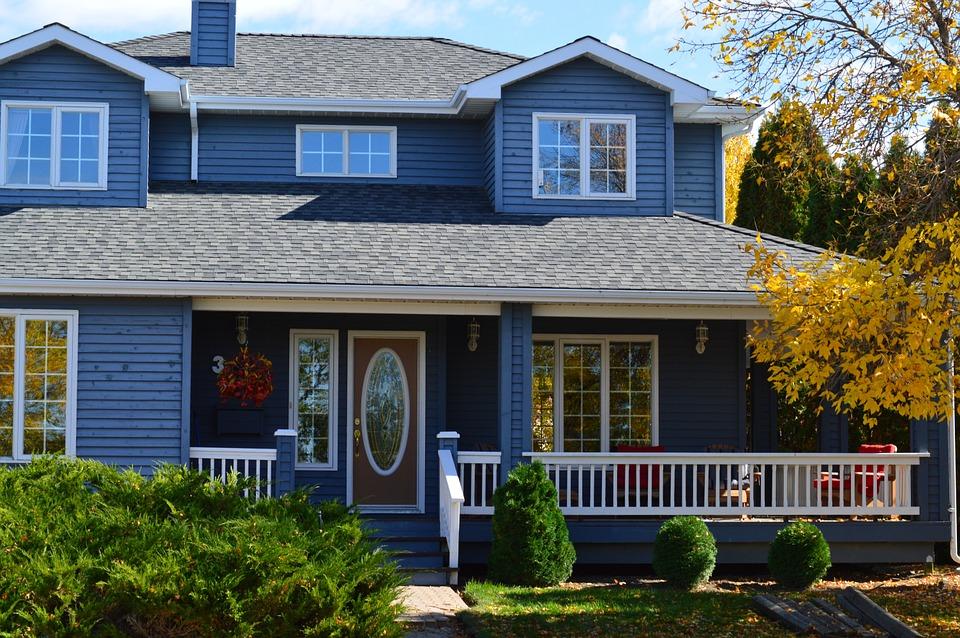 house-961401_960_720-2.jpg