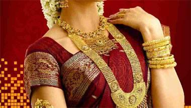 Narendra Modi, Gold