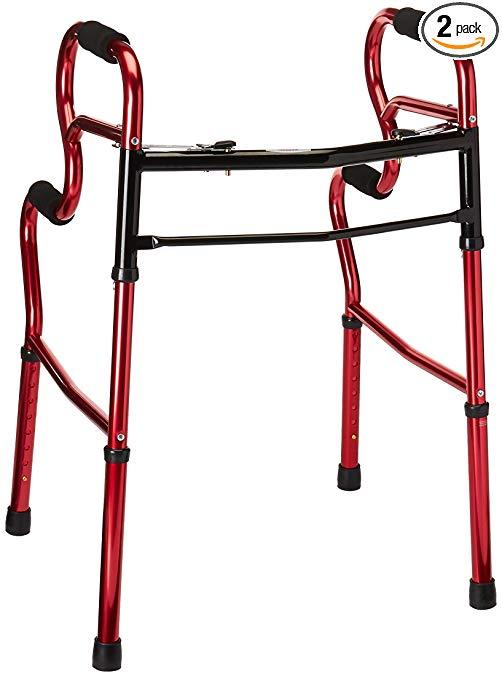 image of Medline walker