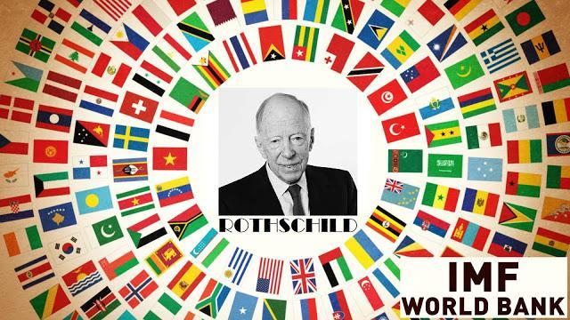 https://2.bp.blogspot.com/-lycUoiT9nFc/WCw8vTvv4AI/AAAAAAAAL0c/XKqiP9NTCy0PrsGr2H_d-rBj1dFNs_FuQCLcB/s640/ROTHSCHILD-IMF-World-Bank.jpg